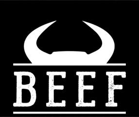 beeflogo 1 - ביף מודיעין - דף הבית