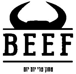 ביף מודיעין לוגו